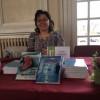 L'auteure Estelle Gérard nouvelle invitée de Paroles de lecteurs