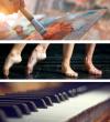 Ecole de Musique, de Danse et d'Arts plastiques : inscriptions