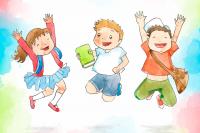 Kermesse des écoles de Saint-Sever