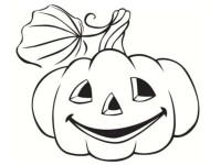 Halloween : venez jouer à vous faire peur !