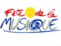 Fête de la musique de Saint-Manvieu-Bocage