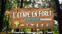 """Soirée concert à L'Etape : """"""""Soulful Deviants"""" => Annulé !"""