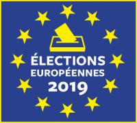 Permanence de la gendarmerie pour les dépôts de procuration pour les élections européennes
