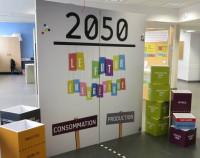 Energie 2050 : bienvenue au magasin des possibles