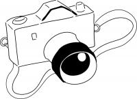 """Concours photo du """"Champ des Rêves"""""""